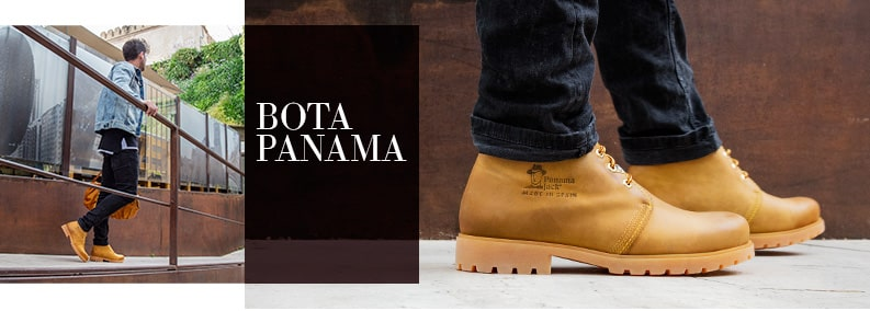 BOTA PANAMA Ein Lebensstil